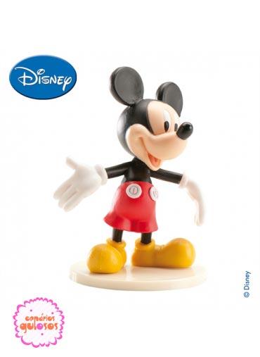 Boneco Disney - Mickey