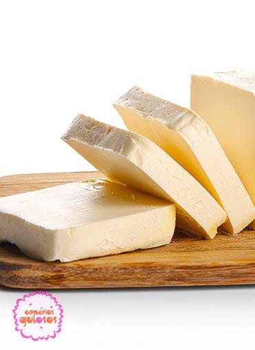 Margarina Cremes 2.5 Kg