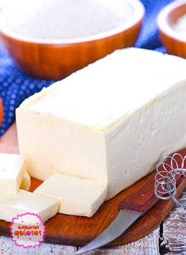 Margarina Cremes 500gr