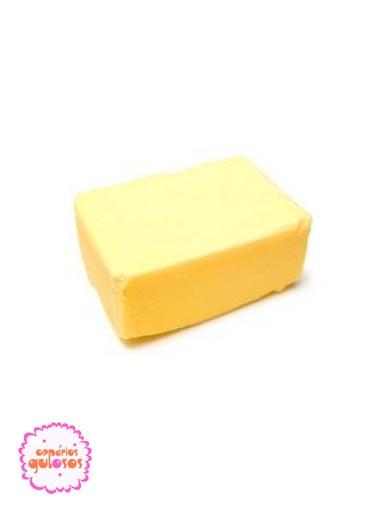 Margarina Massas/Bolo rei Kg