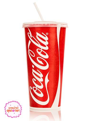 Aroma Coca Cola 7gr