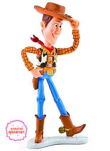 Woody PVC