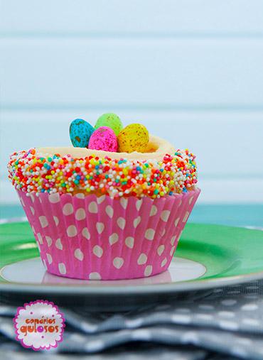 Bolinhas Açúcar Cores Sortidas 100gr