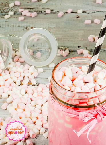 Mini Marshmallows 100gr