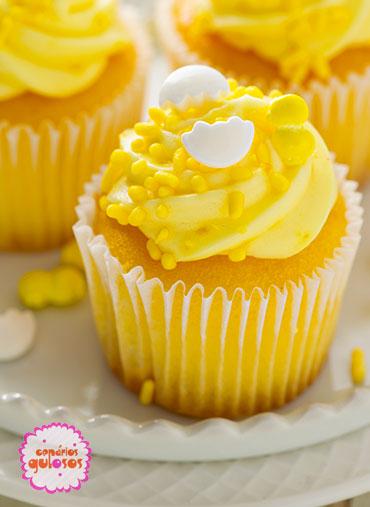 Creme Manteiga Limão 250gr