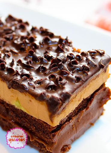 Cobertura/Ganache Chocolate Negro 300gr