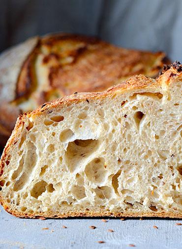Pão da Avô - kg