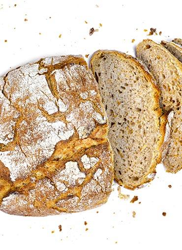 Pão do Neto - kg