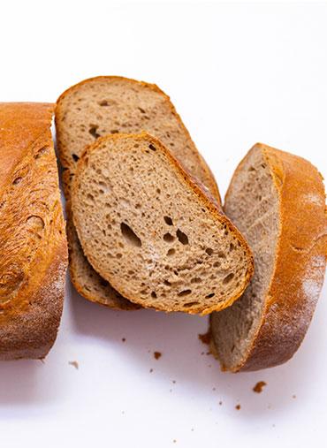 Pão Mistura - kg
