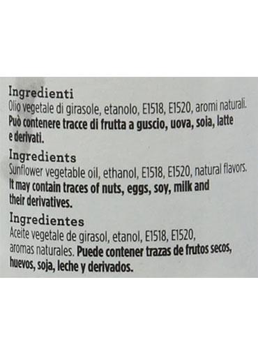 Aroma Panettone 50gr